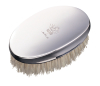 Sterling Silver Military hairbrush