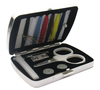 Silver Plated Sewing Kit