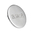 Sterling Silver Golf Ball Marker