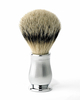 Chatsworth Barley Shaving Brush