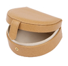Small Horseshoe Shape Box