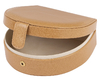 Large Horseshoe Shaped Box