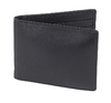 Billfold Wallet with Moneyclip